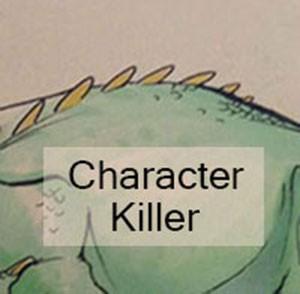 characterkiller300