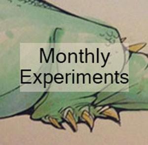 monthlyexper300