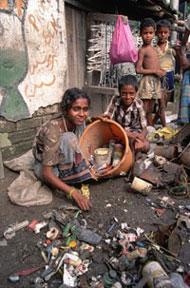 slumsblog